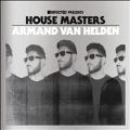 Defected Presents House Masters (Armand Van Helden)