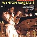 Sound Of Jazz Volume 14
