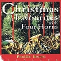 Christmas Favourites with Four Horns / Pacific Horns