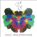 Nexus [LP+CD]