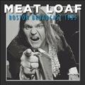 Boston Broadcast 1985 (Red Vinyl) <限定盤>