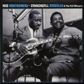 Wes Montgomery, Cannonball Adderley & The Poll Winners (Colored Vinyl)<限定盤>