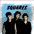 Squares: Best of the Early 80's Demos