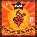 Revolution De Amor