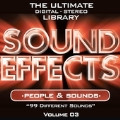 People & Sounds