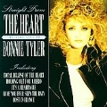 Straight From the Heart: The Very Best of Bonnie Tyler