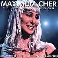 Maximum Cher