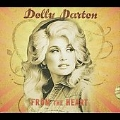 From The Heart : Dolly Parton
