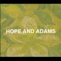 Medeiros/Hope and Adams [Slipcase]