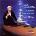 The Romantic Master - Chopin: Nocturnes