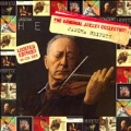 Jascha Heifetz -The Original Jackets Collection