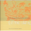 Charles Wuorinen: The Haroun Songbook / Bush, et al