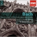 J.S.Bach: Cantata 147, 6 Motet, Chorales & chorale preludes for Advent & Christmas