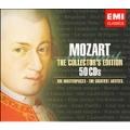 Mozart Box:50CD Box