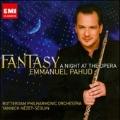 Fantasy - A Night at the Opera
