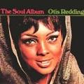 Soul Album, The