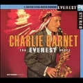 Everest Years: Cherokee (1958)/More... [Digipak]