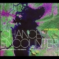 Lisa Bielawa: Chance Encouter