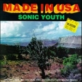Made In USA: Music From The Original 1986...