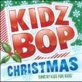 More Kidz Bop Christmas