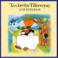 Tea for the Tillerman<限定盤>