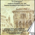 Ponchielli: Concertos & Orchestral Works