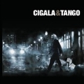 Cigala & Tango [CD+DVD]