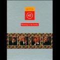 Running in the Family [3CD+DVD]