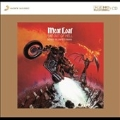 Bat out of Hell (K2HD Mastering)