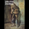 Aqualung: 40th Anniversary Adapted Edition [2CD+2DVD]