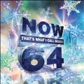 Now64: That's What I Call Music