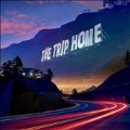 The Trip Home (Blue Vinyl)<限定盤>