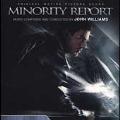 Minority Report (OST)