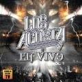 En Vivo Vol. 1  [CD+DVD]