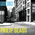 Glass - Early Voice / Mabou Mines, Western Wind, et al
