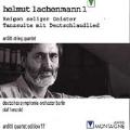 Lachenmann Vol 1 - Reigen seliger Geister, etc / Arditti