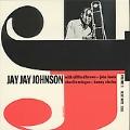 Vol. 1-Eminent J.J. Johnson