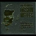 The Ultimate Orson Wells [Digipak]