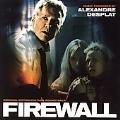Firewall (OST)