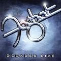 Decades Live