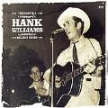 The Essential : Hank Williams