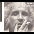 La Solitude (Remastered)