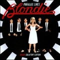 Parallel Lines  [CD+DVD] [CD+DVD]