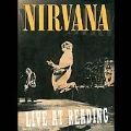 Live At Reading : Limited Edition [CD+DVD]<限定盤>