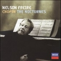 Chopin: The Noctturnes: No.1-No.20