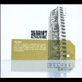 Finisterre : Deluxe Edition<限定盤>