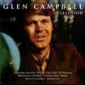The Glen Campbell Collection [CCCD]