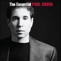 The Essential : Paul Simon