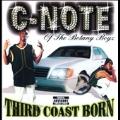 Third Coast Born