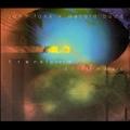 Translucence / Drift Music